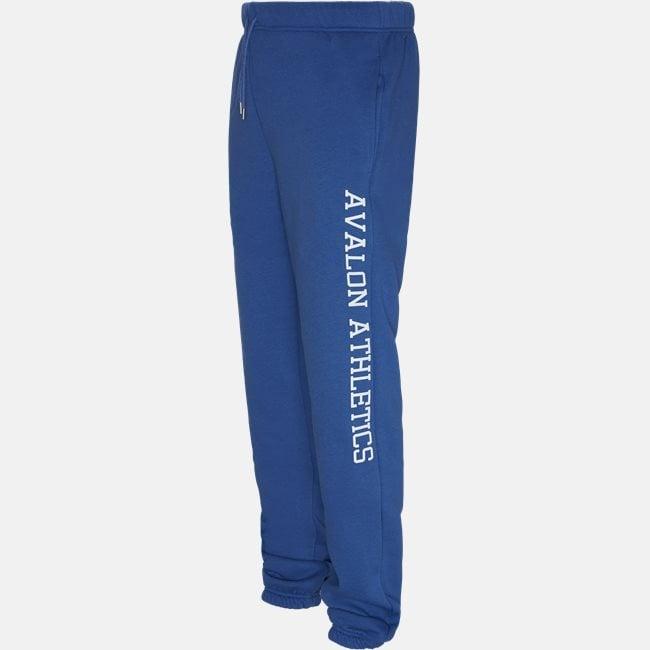 Boca Sweatpants